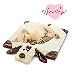 Moropaky-Heartbeat-Behavioral-Training-Sleeping