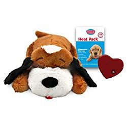 SmartPetLove-Snuggle-Puppy-Behavioral-Brown